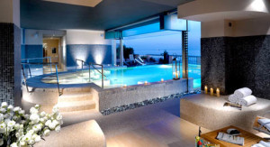swimming_pool_culligan