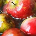 Lavaggio frutta e verdura